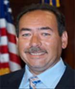 Lee A. Cordero