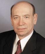 Peter Pupatelli