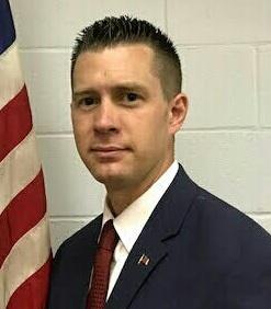 David R. DiCaro